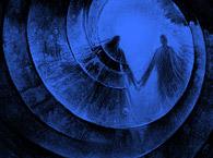 Hipnose Abordagem Ericksoniana - Avançado