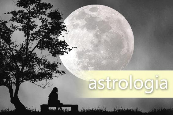Artigo Astrologia01