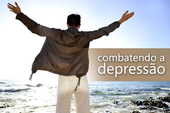 Atitudes Que Ajudam A Superar A Depressão