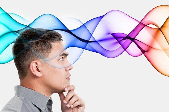 Você Emite Vibrações Que Atraem Pessoas E Situações Boas Ou Ruins