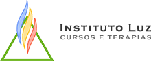 Instituto Luz - Cursos e Terapias