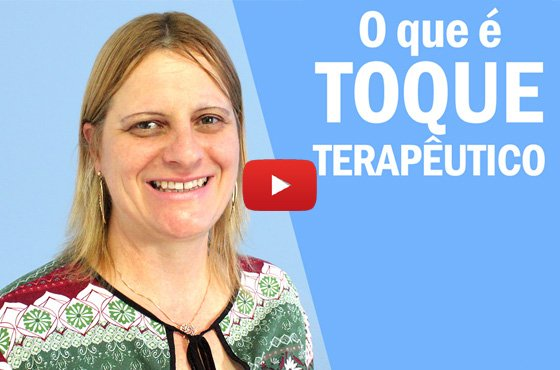 Video Toque01